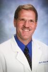Dr  Reinhart