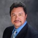 Dr_ Julio Garcia, MD, FACS