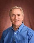 Peloquin, Steve MD