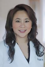 Susan Lin
